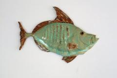 Brocken fish 5