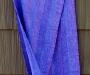 Arthur - cotton shawl