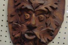 Lockerby image 1