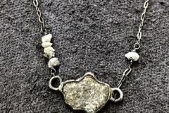 Prill Jewelry image-1