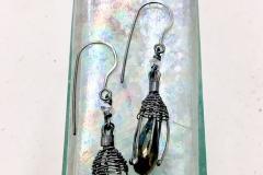 Prill jewelery image-5