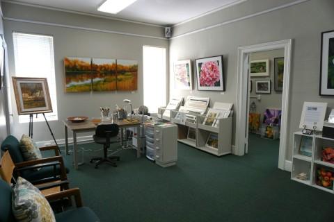 miller_inside studio